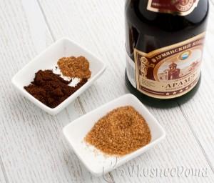 основные добавки к шоколаду