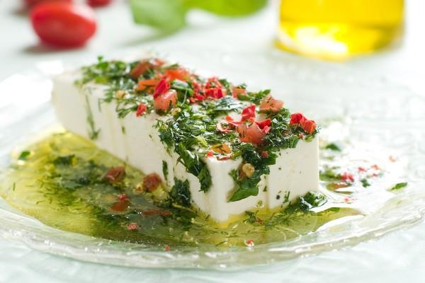 marinated-cheese_11061
