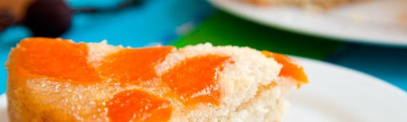 Пирог с тыквой рецепт с фото