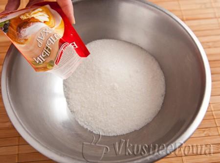 recipes49-37
