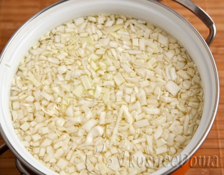 recipes51-05