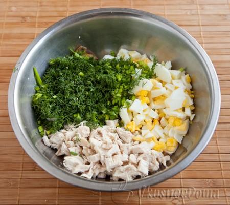 recipes52-84