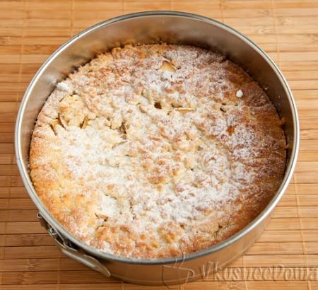 recipes53-01