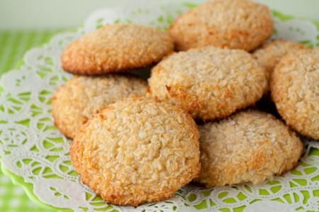 coconut-cookies-500x500