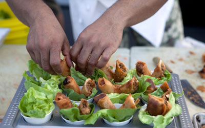 catering1