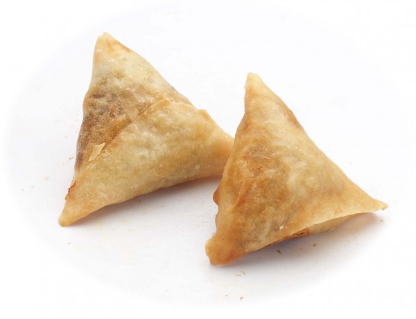 curry-samosa