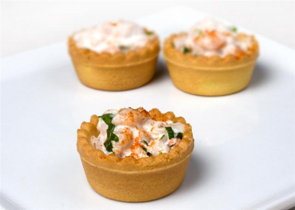 422_Shrimps-and-Mushroom-Tartlets_GRasJ9Ip