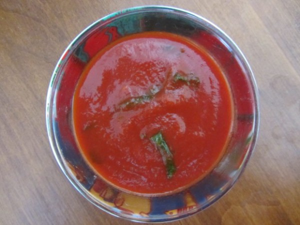 Smokey-Paprika-Tomato-Sauce-1-620x465