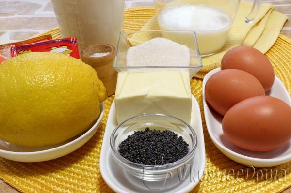 limon-bul-05