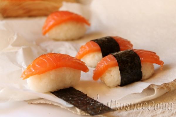 nigiri-sush-10