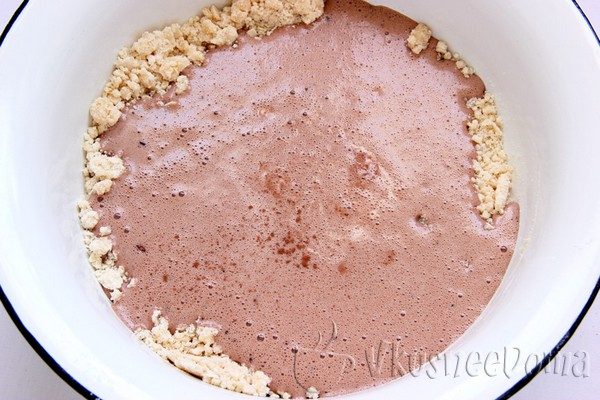 tort-kakao-06
