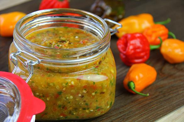 traditional-caribbean-peppersauce-1