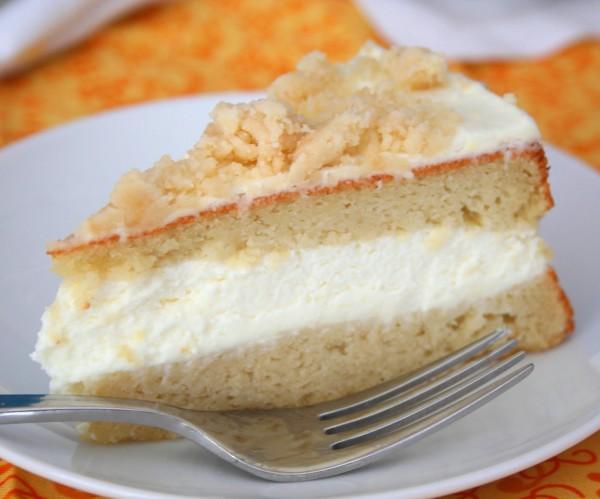 крем белковый для торта с желатином