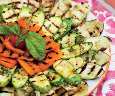 1-Landscape-Amalfi-Coast-Recipes-Fresh-grilled-vegetables