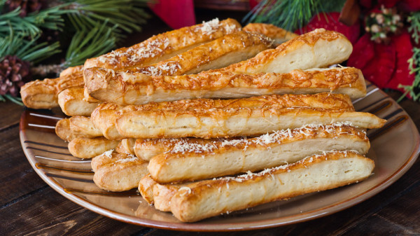 cheese-sticks (1)