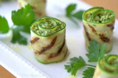 ZucchiniRibbons