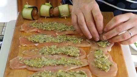 chicken-zucchini-pistachio18