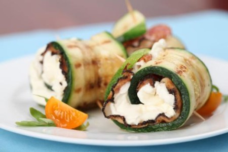 grilled-zucchini-rolls-with-bacon-and-cheese_large
