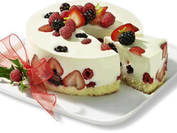 fruit-cake-punch-600x450