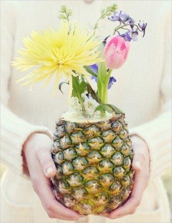 fruit-centerpiece-1-e1362372127811