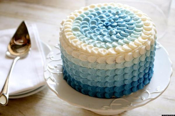 o-OMBRE-CAKE-facebook