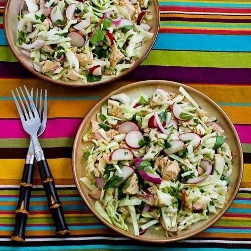1-re-do-vietnamese-cabbage-salad-500x500-kalynskitchen