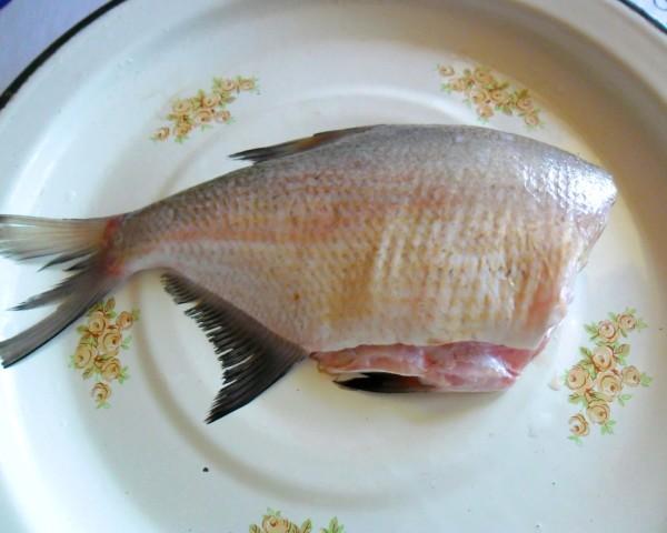 как приготовить корейский салат хе из рыбы