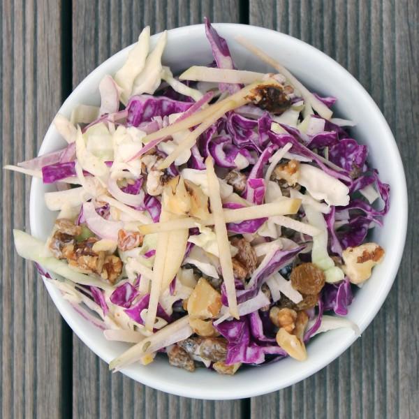 fe353b5980278be0_apple-cabbage-salad.jpg.xxxlarge_2x