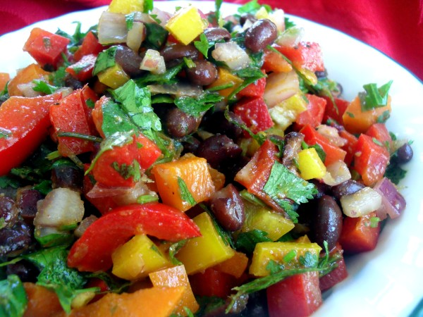 black-bean-peppers-salad-5-3-10