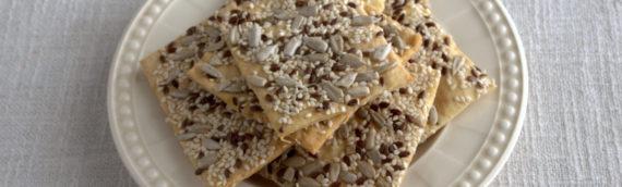 Фирменное галетное печенье рецепт приготовления в домашних условиях