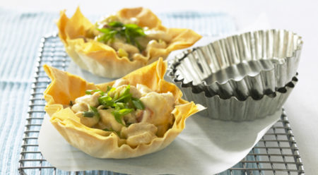 mornay_tartlets_384x2131