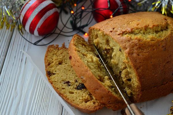 Коньячный кекс в хлебопечке рецепты простые и вкусные