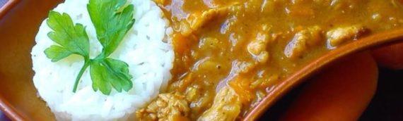 Гуляш из индейки с подливкой: пошаговые рецепты с фото